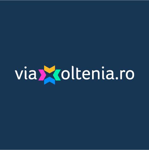 Via Oltenia Profile